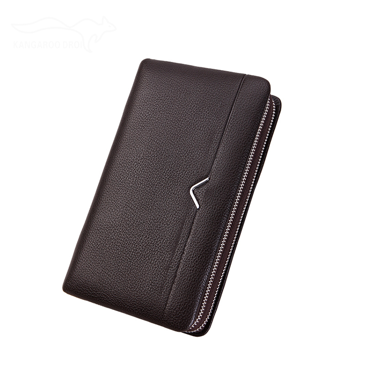 Imported chinese products good reputation of great quality fashionable wallet