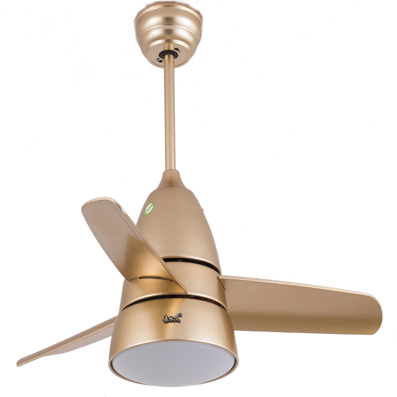 36 Inch Ceiling Fan Supplieranufacturers At Alibaba Com