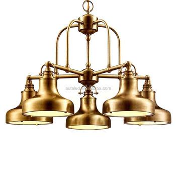 https://sc01.alicdn.com/kf/HTB1ZpyANXXXXXX9apXXq6xXFXXXY/Nautical-5-Light-Chandelier-Antique-Brass-Pendant.jpg_350x350.jpg