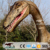 OAJ 8614 High quality animatronic dinosaur replicas