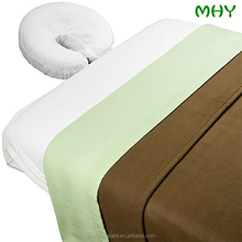 best selling wholesale disposable massage bed cover