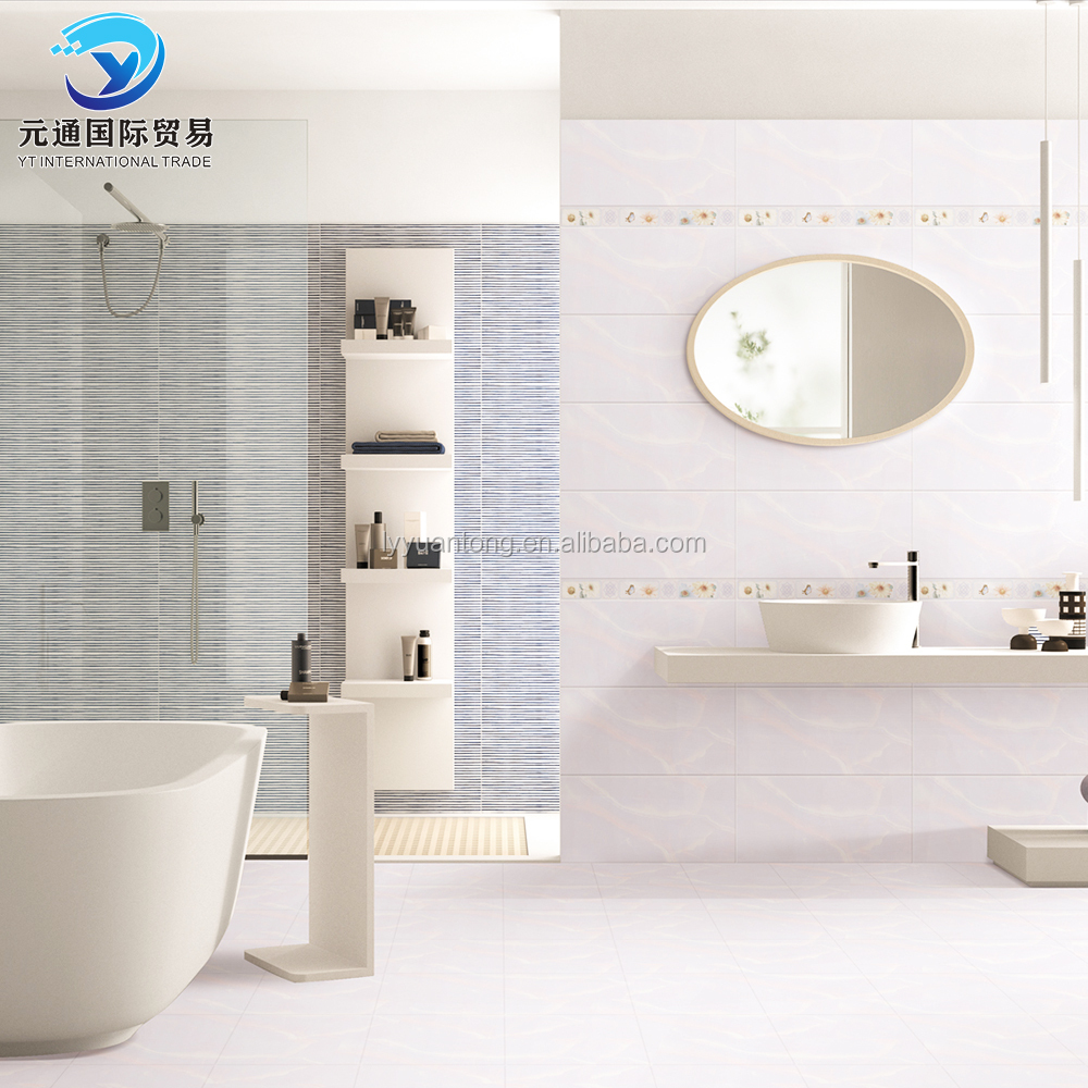 Standard Ceramic Tile Sizes Wholesale, Standard Ceramics Suppliers ...