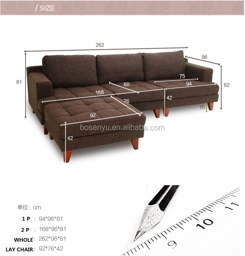 Admirable Import Furniture From China Living Room Furniture Sleeper Couch L Shape Sectional Sofa Buy Import Furniture Sleeper Sectional Couch Product On Caraccident5 Cool Chair Designs And Ideas Caraccident5Info