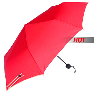 Golf Car Straight Umbrella Waterproof Rainbow Sun Beach Umbrella Strong Oem Custom Printed Logo Cheap Promotional