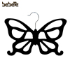 /product-detail/bulk-black-velvet-scarf-butterfly-hangers-display-60143934655.html