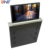 BNT Slim desktop verborgen automatische lcd monitor lift systeem voor screen pop up lift mechanisme