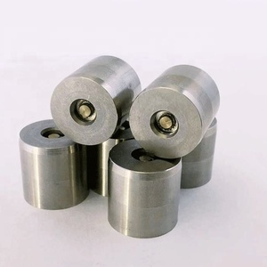 China Dme Standard, China Dme Standard Manufacturers and Suppliers