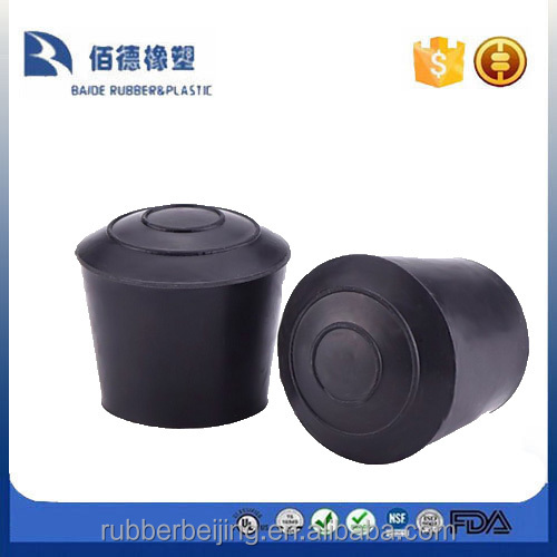 Rubber Ferrules Rubber Ferrules Suppliers and Manufacturers at