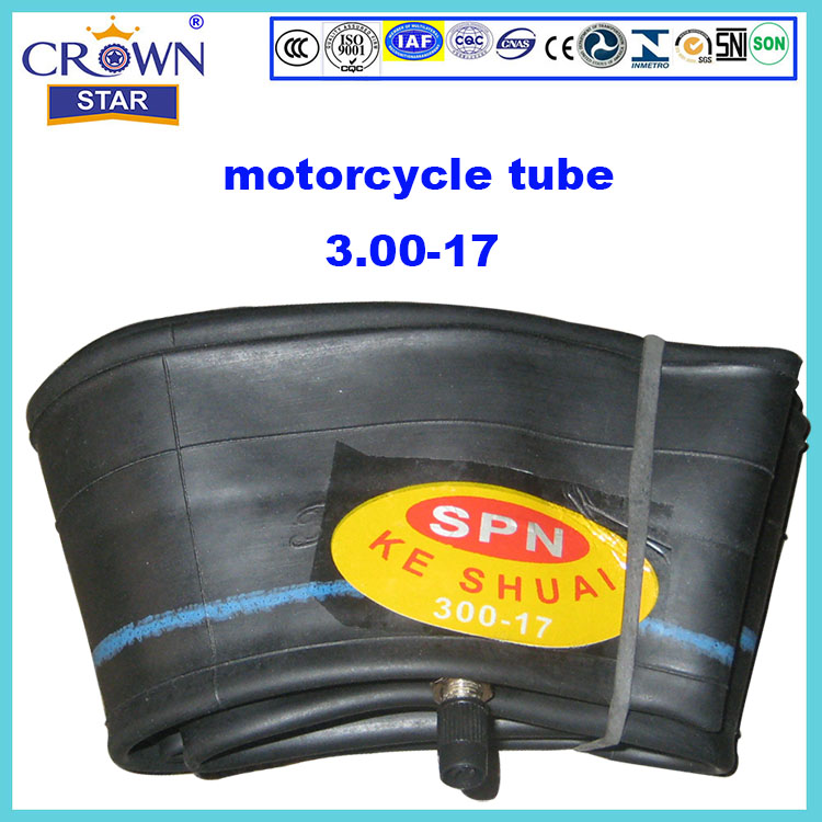 Tricycle motorcycle tyre.2.25-16 ,bicycle tyre and tube,wheel barrow tyre and tube