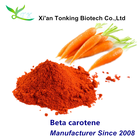 Carrot Extract Beta Carotene Food Color