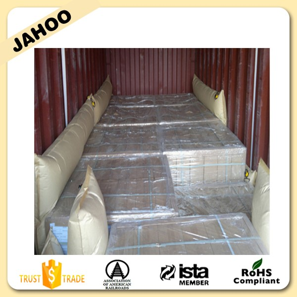 Shipping Container Bag Shop: Aar Approved Transport Shipping Container And Truck Air
