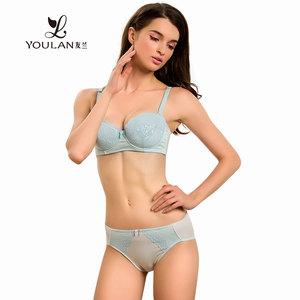 fdd9e3ccf5b56 Bra Panty Set Size 38 Wholesale