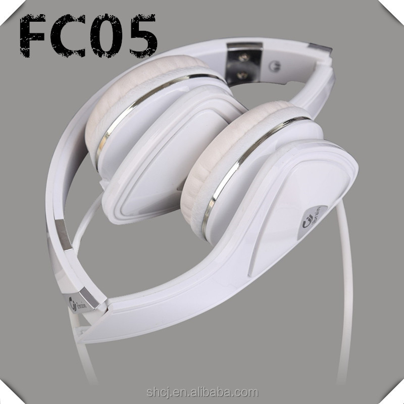 2015 White Air Tube Cell Phone Wired Headset For Radiation Protection From Cell Phones Buy 2015 White Air Tube Headset Cell Phone Wired Headset Wired Headset For Android Phone Product On Alibaba Com