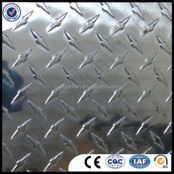 Décoratif Plaque à Carreaux En Aluminium Tôle Expansée Pour Cuisine Buy Plaque Décorative En Aluminium à Carreaux En Tôle Expansée Pour