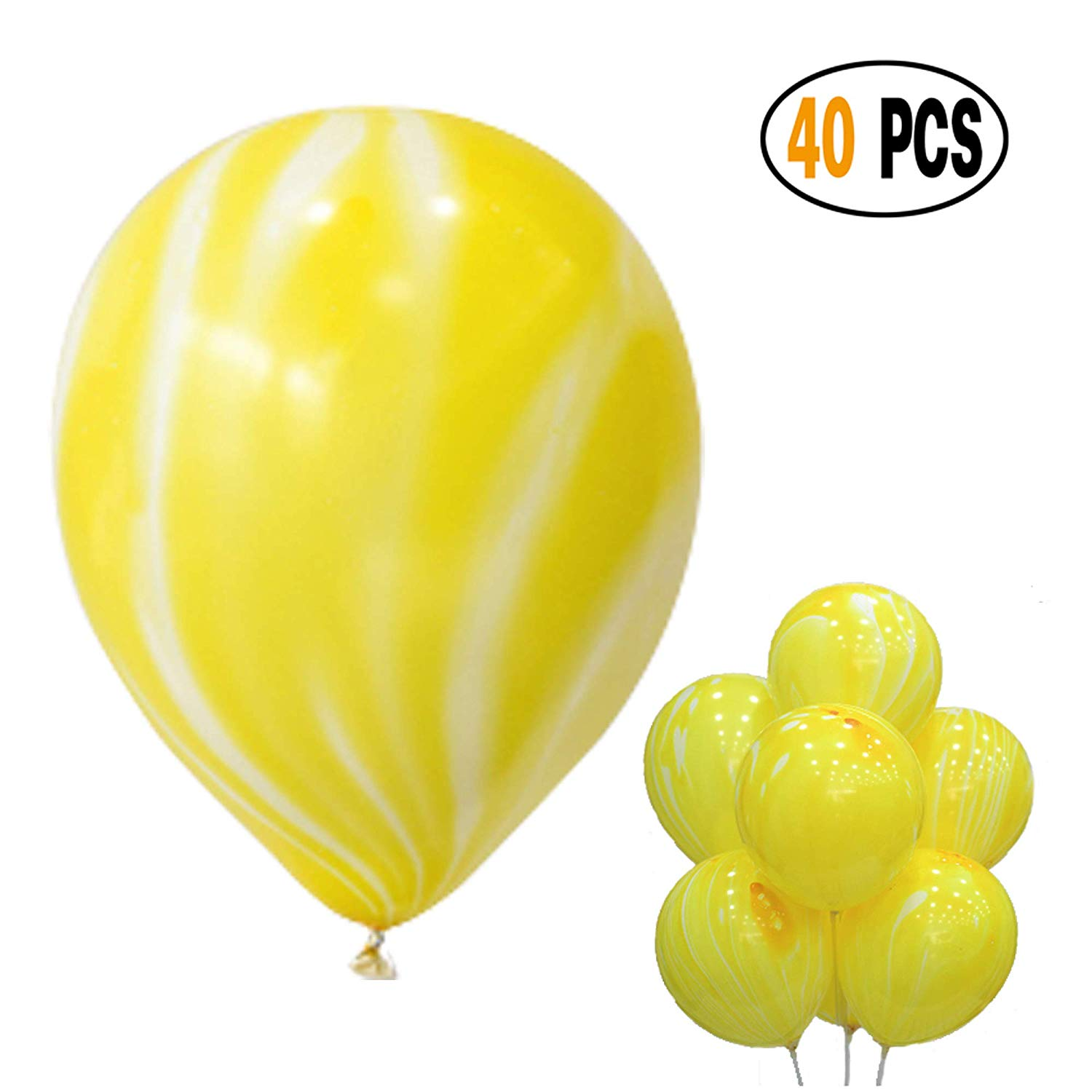 Cheap Tie Dye Balloons Find Tie Dye Balloons Deals On Line At
