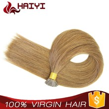 Factory Directly Wholesale Double Drawn Human Hair Remy Hair Product To Import To South Africa