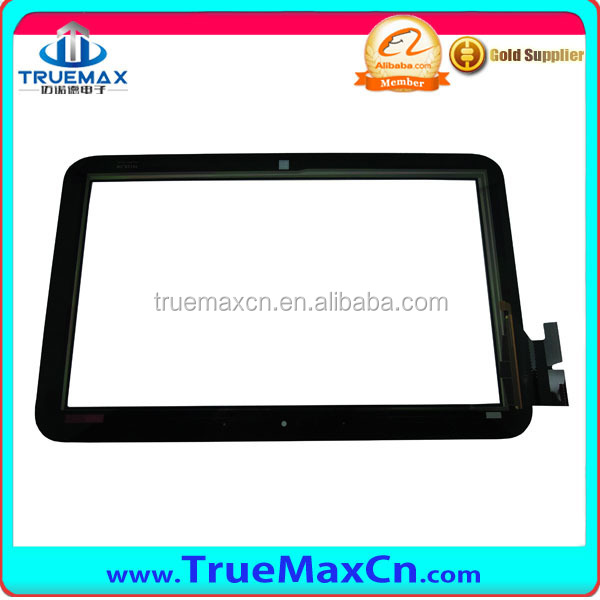for HP Envy X2 11.6 Touch Screen Digitizer with Factory Price