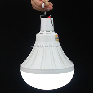 Best Seller products Emergency Lighting USB rechargeable Lamp 30W