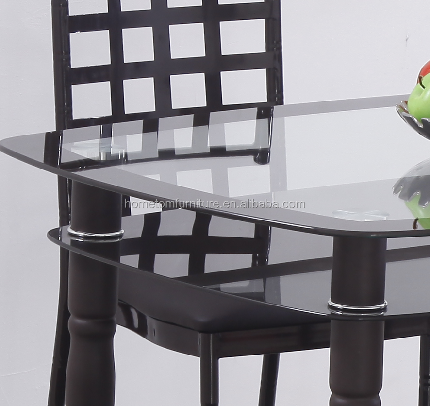 Dining Room Furniture Tempered Glass Table Buy Glass Table Tempered Glass Table Tempered Glass