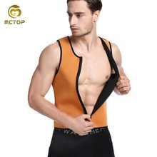 Durable using low price brazilian fitness wear