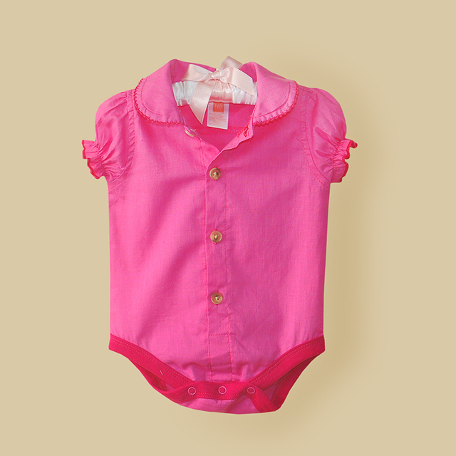 Buy Cheap China C A Baby Clothes Products Find China C A Baby