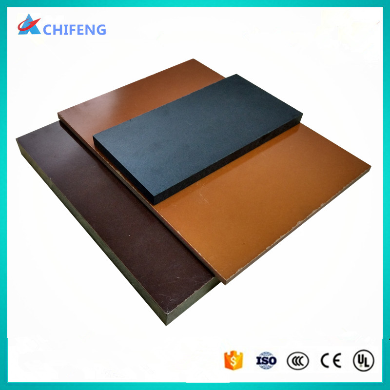 bakelite electrical insulation board phenolic impregnated paper & Bakelite Electrical Insulation Board Phenolic Impregnated Paper ... Aboutintivar.Com