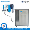 made in China drogen powered electricity generator best gas oil burner steam boiler