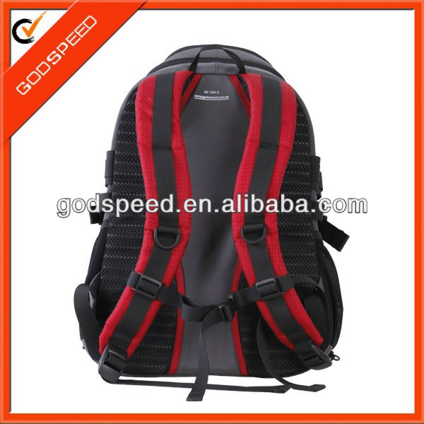 camera bag for sony camera assistant bag camera/video bag