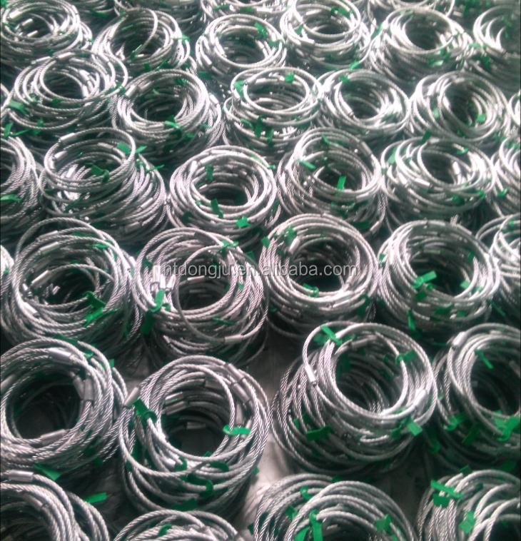 Finden Sie Hohe Qualität Drahtseilkupplung Hersteller und ...