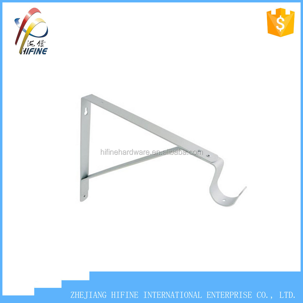 Heavy duty adjustable shelf brackets - Heavy Duty Wall Shelf Brackets Heavy Duty Wall Shelf Brackets Suppliers And Manufacturers At Alibaba Com