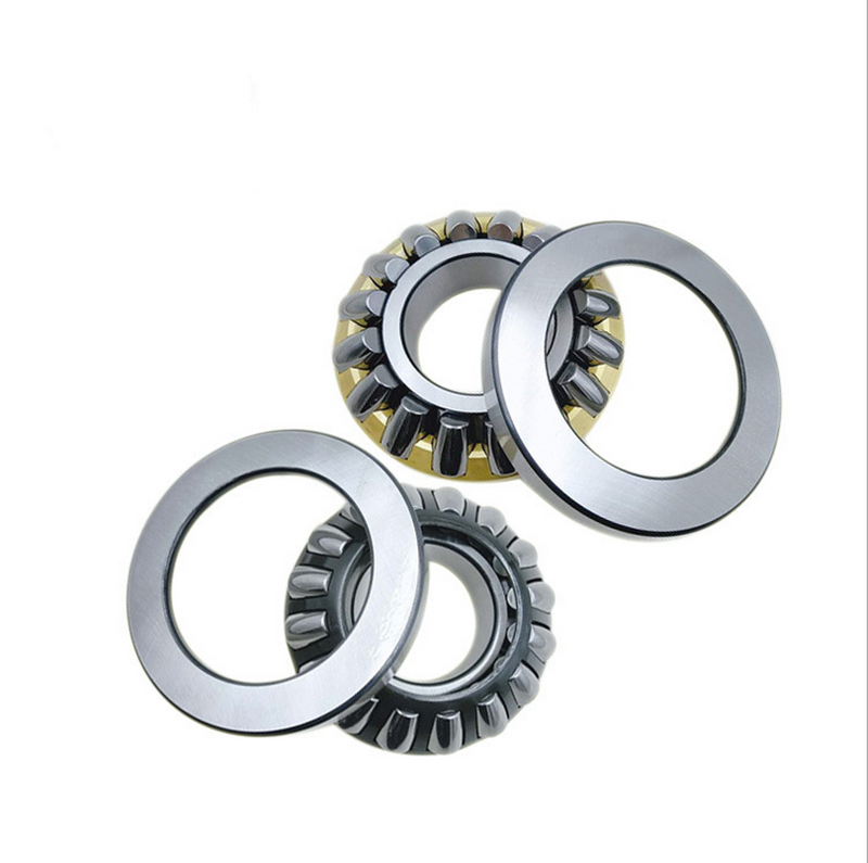 Competitive price bearings thrust roller bearing 29430 size 4*20*32