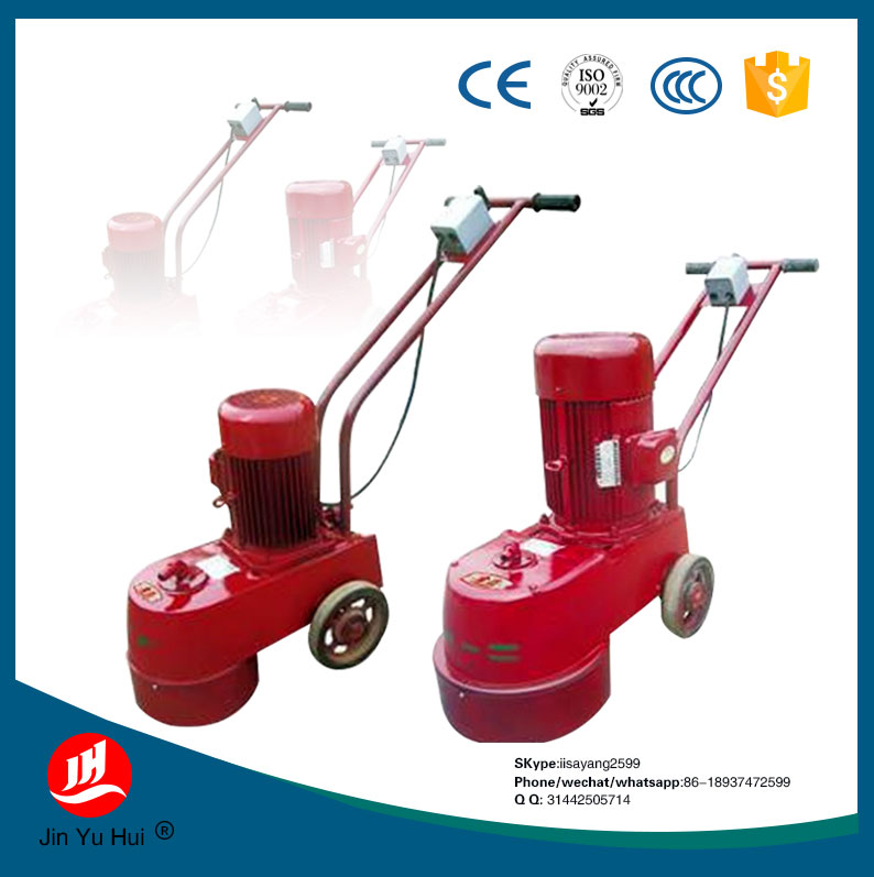 Terrazzo Floor Polishing Machine Rental Buy Terrazzo Floor Polishing Machine Rental Terrazzo Floor Polishing Machine Rental Terrazzo Floor Polishing