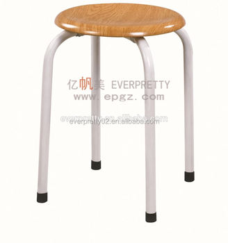 Fine Small Wooden Cover Stools For Sale Antique Metal Bar Home Stools Wooden Living Room Stool Chairs Buy Small Wooden Cover Stools For Sale Antique Lamtechconsult Wood Chair Design Ideas Lamtechconsultcom