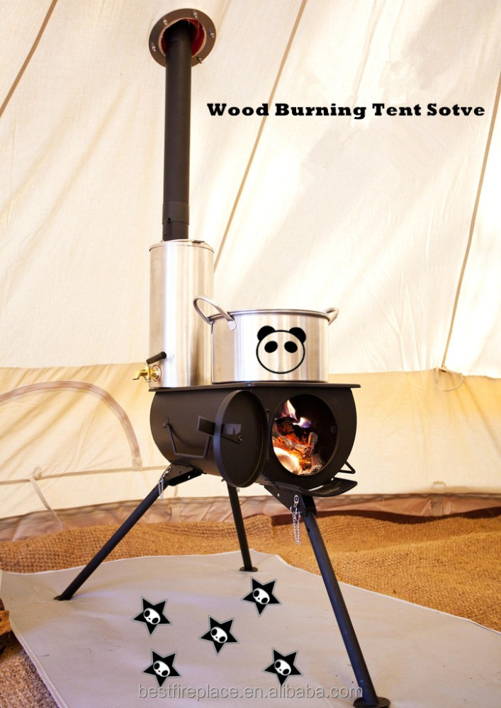 & Tent Stove Tent Stove Suppliers and Manufacturers at Alibaba.com