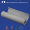 2014 topA quality 216mm*27.4m thermal fax paper rolls