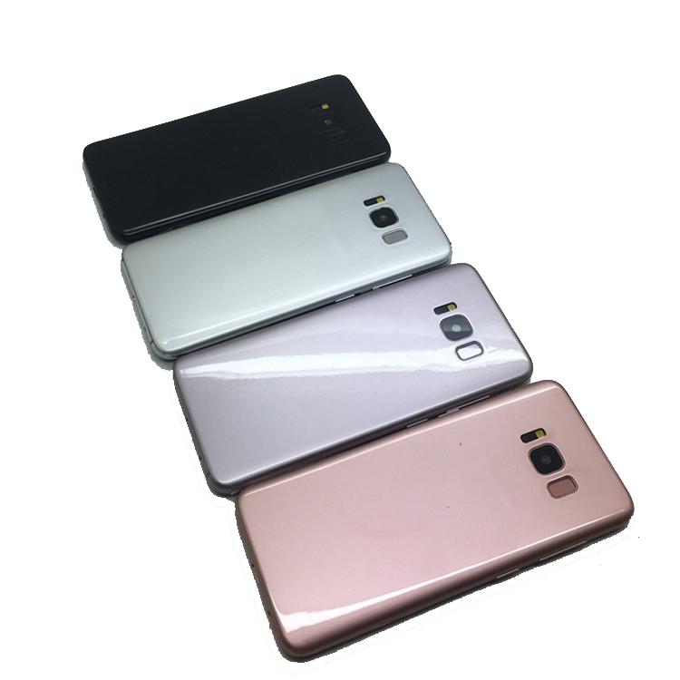 Fake Display Dummy Phone For Iphone 7, Fake Display Dummy