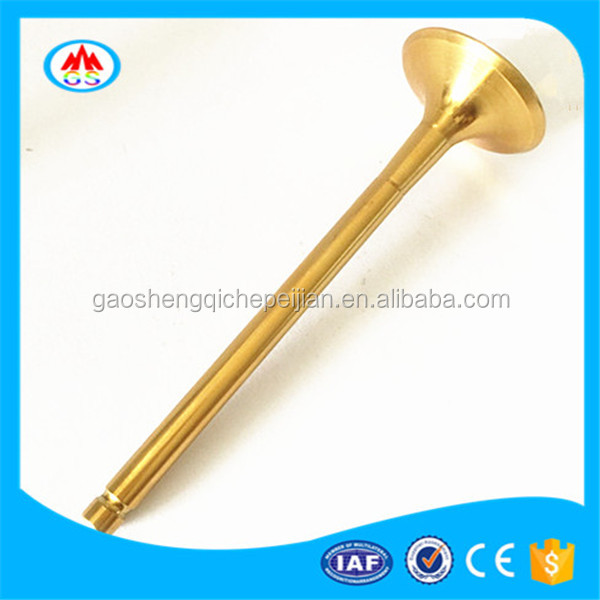 Top Speed Bikes Spare Parts Engine Valves For Johnny Pag Falcon 320i Canada  - Buy Engine Valves For Johnny Pag Falcon 320i Canada,Top Speed Bikes