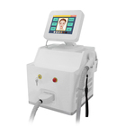 Brand Positioning Permanent diode laser 808 nm hair removal