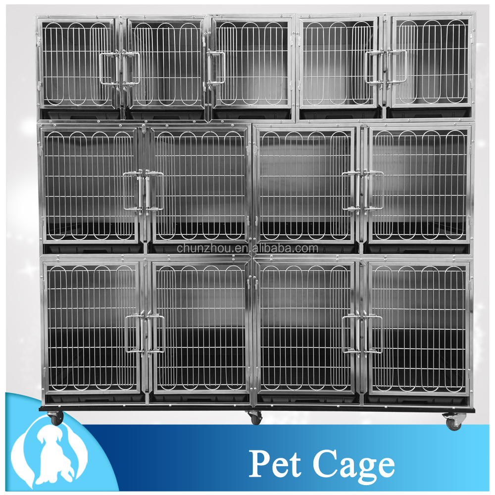 2015 Best Selling bank cages from factory direct supply
