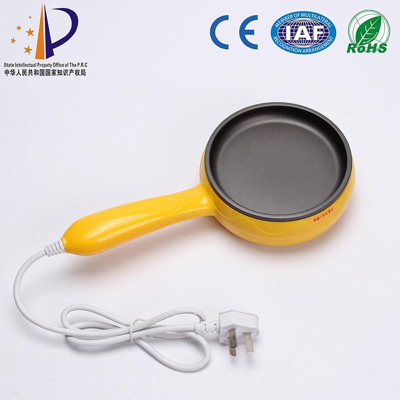 Online Kopen Wholesale Elektrische Koekenpan Uit China