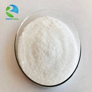 High quality food grade anhydrous dextrose
