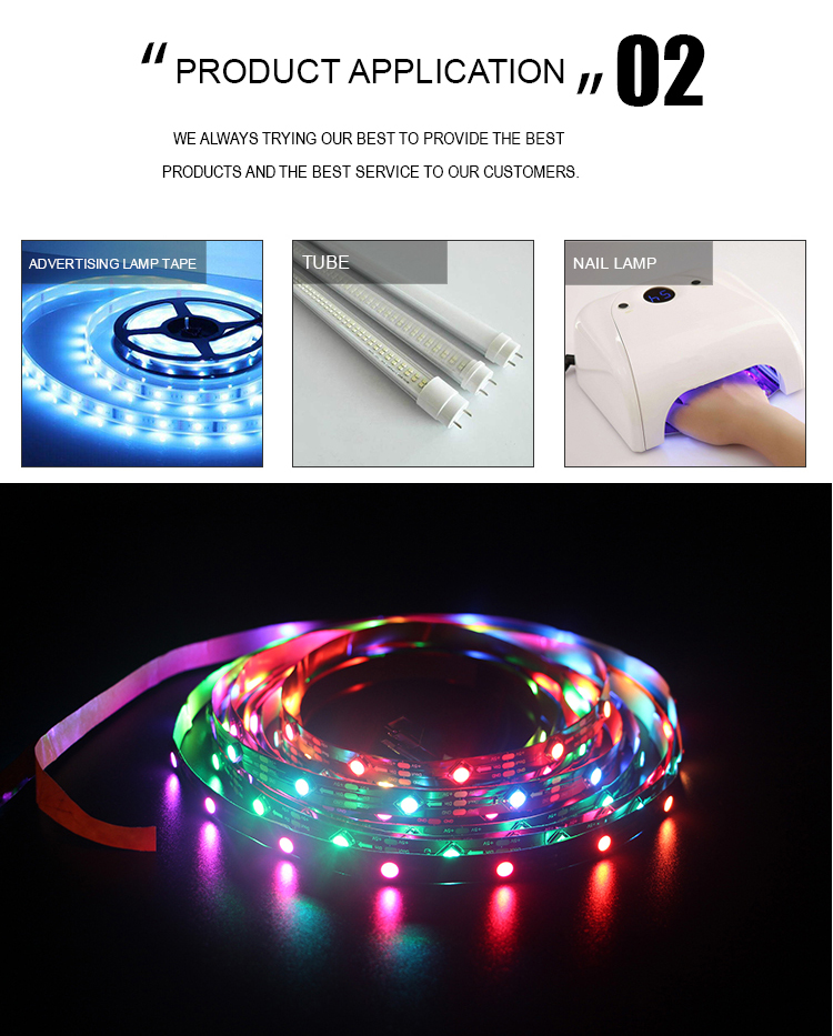 wholesale price 5w High power LED Beads For Surgey lamp