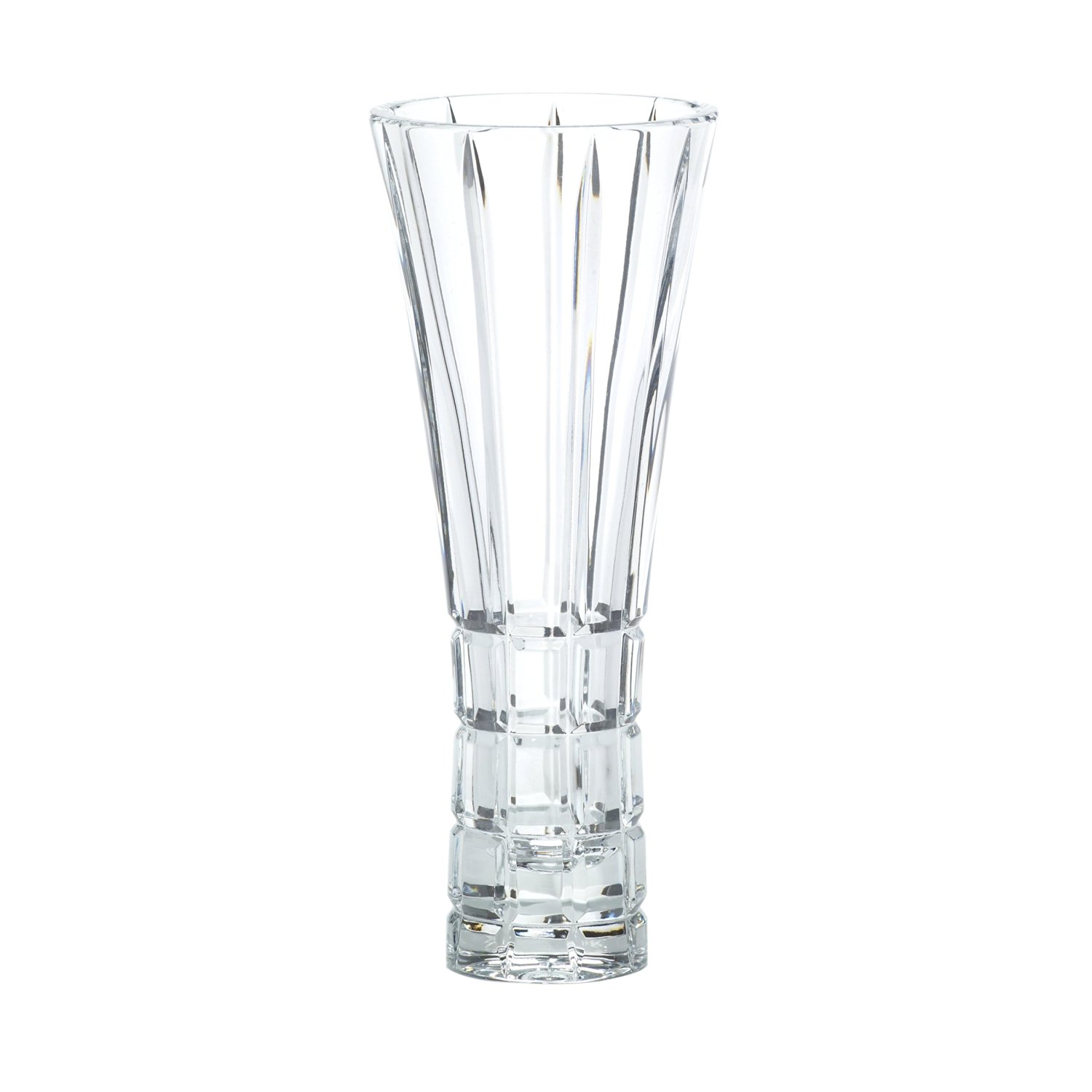 Cheap double bud vase find double bud vase deals on line at mikasa avenue crystal bud vase 8 inch reviewsmspy