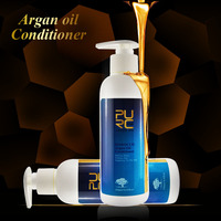 Wholesale Best argan oil hair conditioner for long hair private label supply