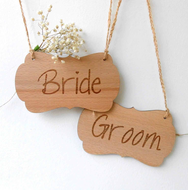 Cheap Wooden Wedding Signs Diy Find Wooden Wedding Signs Diy Deals
