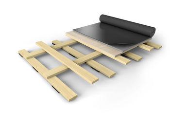 Harlequin WoodSpring Basket Weave Sprung Floor System