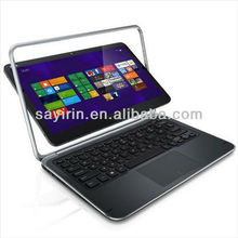 Mini laptop Core i5 CPU 128GB SSD cheap laptop