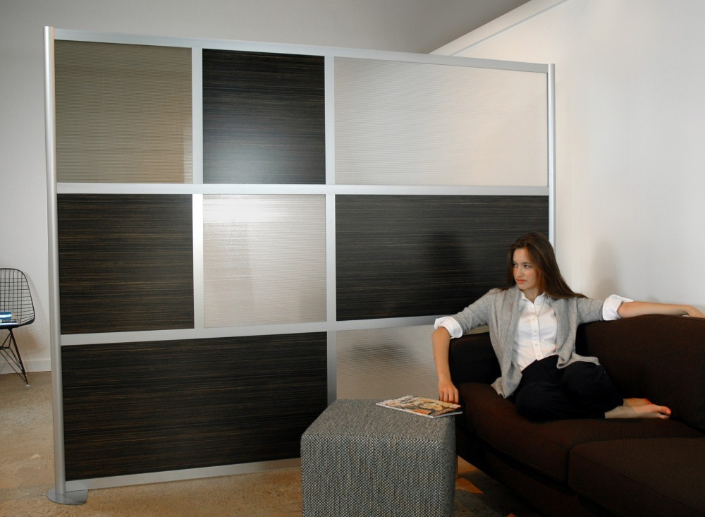 office partition for sale. hot sale office furniture thailand partition for f