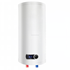 Home Appliance Hot point Water Heater Electric 100 Liters