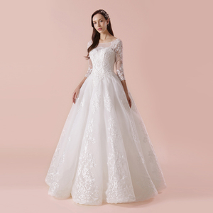 f649dc559 China Latest Wedding Gown Designs, China Latest Wedding Gown Designs  Manufacturers and Suppliers on Alibaba.com
